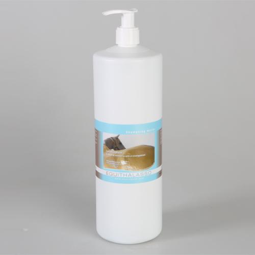 Marine-Shampoo1